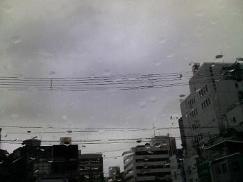 photo-0622