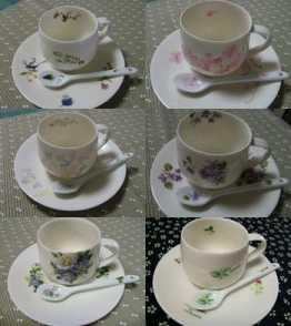 pipi-cup.jpg